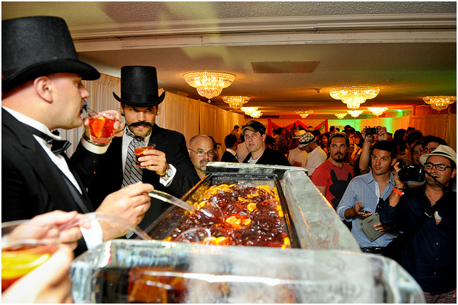 worlds-largest-negroni-tales-of-the-cocktail