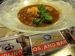 chicken-gumbo-recipe-ringling-bros-national-food-bloggers