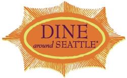 dine-around-seattle-2012-march