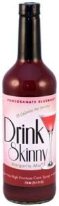 pomegranate-blueberry-skinny-drink-mixer
