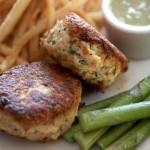 seattle-dine-around-ettas-crabcakes-recipe