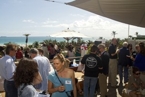 food-network-SOBE-wine-festival-2012