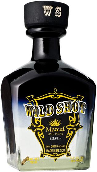 toby-keith-mezcal-wild-shot-NCB-show