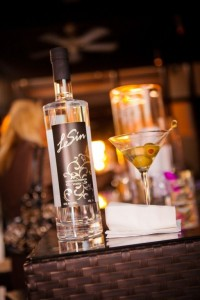 LeSin-French-Vodka-Martini-recipes