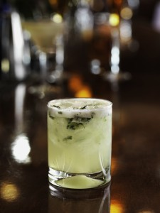 mad-milagro-cucumber-margarita