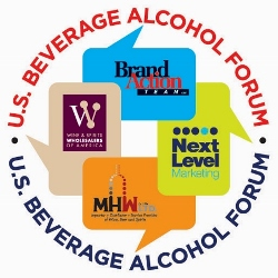 US Beverage Alcohol Forum