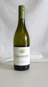 dashwood-new-zealand-sustainable-wine
