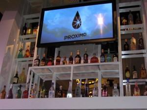 Promixo-wine-spirits-WSWA-Vegas