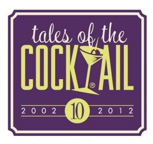 Tales-Tipsy-Texan-Happy-Hour-2012