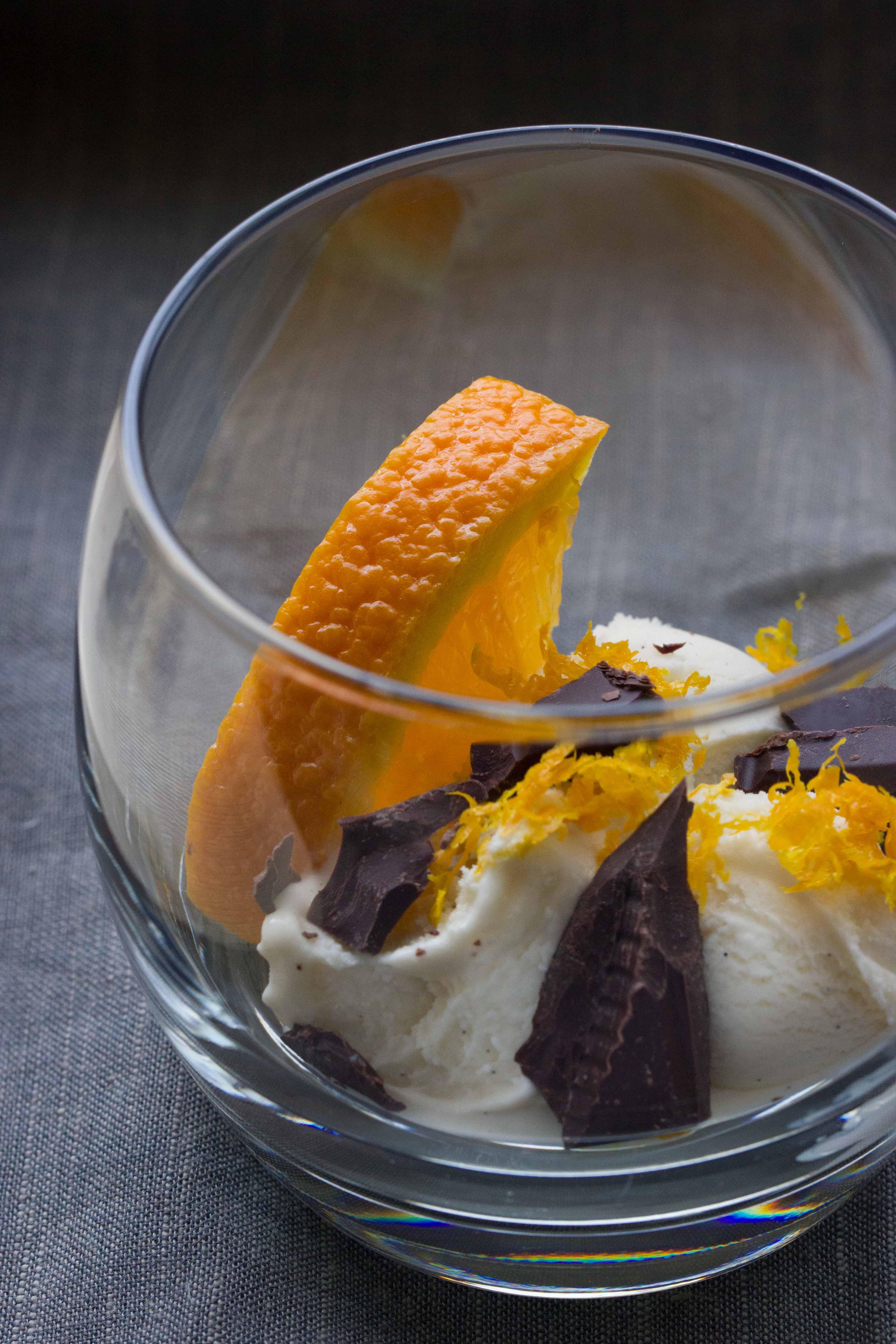 Kallari Chocolate