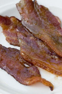 Nueske's Better Meats Bacon