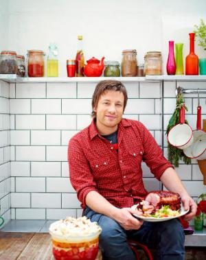 Jamie-Oliver-London-Taste-Festival