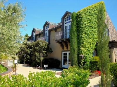 Signorello-Estates-Winery-Napa-Valley