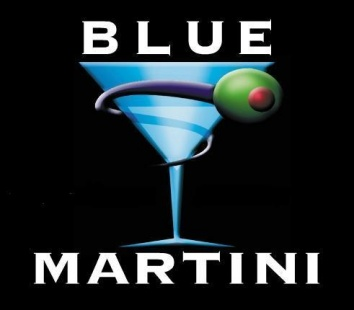 Blue Martini Seattle Bellevue
