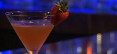 Omni Hotels Culinary Stirrings
