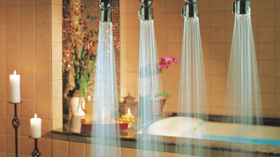 New-Orleans-Spa-Vichy-Table-Spa-Treatment