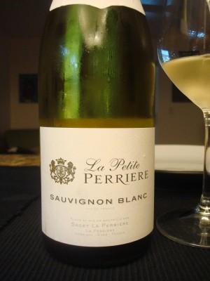 la-petite-perriere-sauvignon-blanc-wine