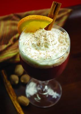 Chai-Blood-Orange-Spice-Cocktail
