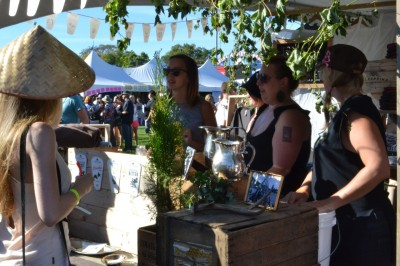 20th Annual Great Canadian Beer Festival