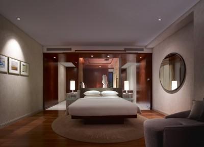 Grand_Hyatt_Kuala_Lumpur_Grand_Room_King