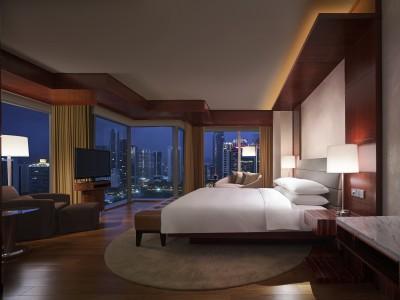 Grand_Hyatt_Kuala_Lumpur_Grand_Deluxe_King_52823_med