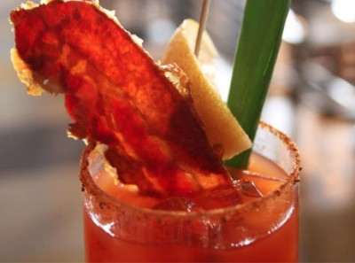 P7X Bacon Bloody Mary-football-season-cocktails