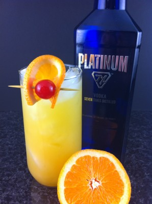 P7X Wallbanger-football-cocktail-recipes