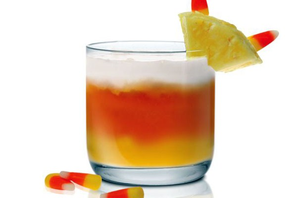 Candy_Corn_Cocktail