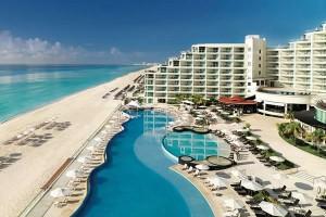 Hard-Rock-Hotel-Cancun
