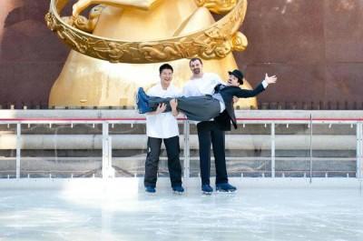 Rockefeller-Center-Chaplin-Rock-Center-Chefs