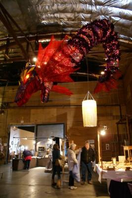 Craft Bazaar Yakima