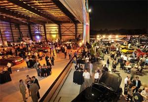 Festivals of Speed Orlando