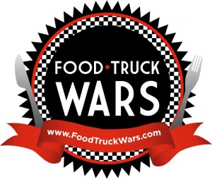 Orlando Food Trucks Wars