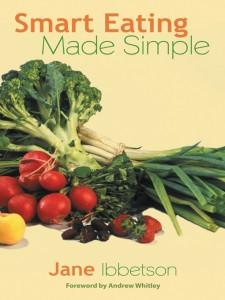 Smart Eating Made Simple Cookbook