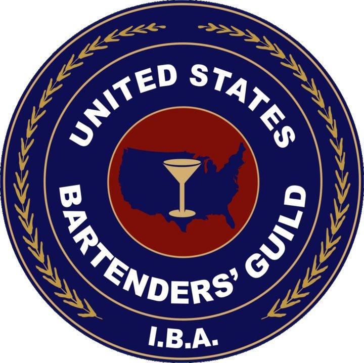 USBG Logo