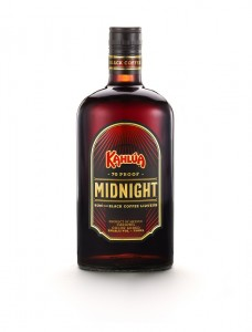 kahlua-midnight-new-liquor