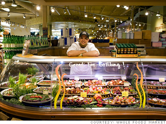 whole_foods_market