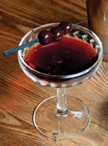 bar_drake_manhattan-port-cocktail-recipe-David-wondrich