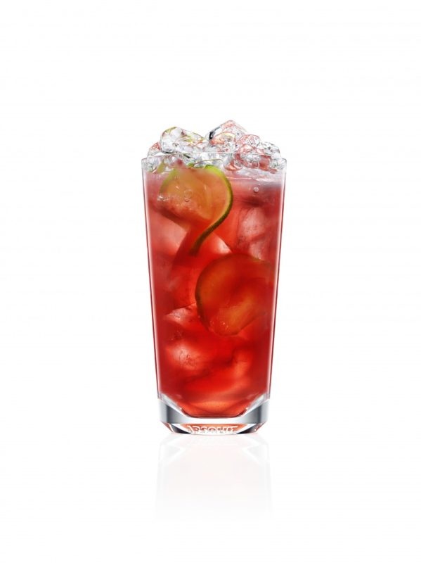 Absolut-hibiscus-drink-recipes