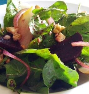 Fig-Balsamic-Gorrieri-Pear-Gorgonzola-Salad-2