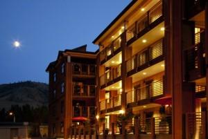 Lake-House-Chelan-WA-Vacations