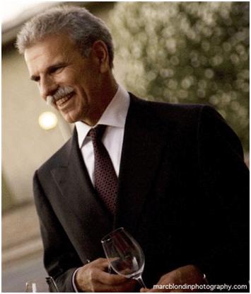 Peter-Mondavi-Charles-Krug-winery