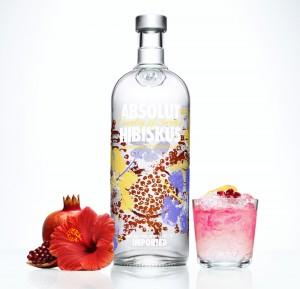 absolut_hibiskus-vodka