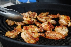 chicken-wings-grilled