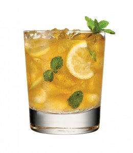Bulleit-Rye-Smash-Cocktail-Recipe
