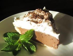 Crave Local Desserts-All Rights Reserved