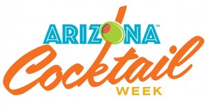 arizona-cocktail-week-logo