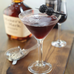 drink-recipes-manhattan-whiskey-cocktails-Ruths-Chris