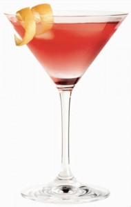 valentines-day-cocktails