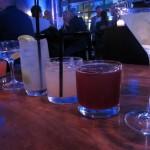 New 2013 vodka cocktail recipes